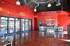 My Fit Foods Opens Premier Store In Southlake News