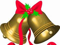 jingle bells swing and jingle bells ring do you remember the lyrics to these 23 classic