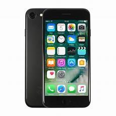 apple iphone 7 128gb schwarz bei notebooksbilliger de