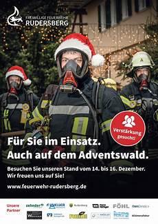 Malvorlagen Feuerwehr Challenge Freiwillige Feuerwehr Rudersberg Leckereien Aus H 252 Tte 1