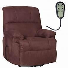 Fernsehsessel Mit - fernsehsessel mit aufstehhilfe tv relaxsessel elektrisch