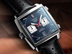 Tag Heuer Billige Replica Uhren Kaufen Shop Rolex