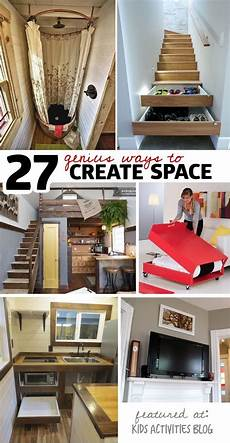Small Space Small Bedroom Organization Ideas by 27 Genius Small Space Organization Ideas 20 Must Follow