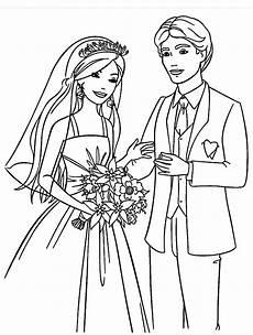 Malvorlagen Wedding Ausmalbilder Hochzeitsauto 1ausmalbilder In 2020