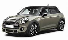 mini configurator and price list for the new mini 5 door hatch