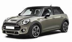 mini 5 portes nuova mini mini 5 porte configuratore e listino prezzi drivek