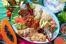 cucina messicana sapori e colori forti la cucina messicana agrodolce