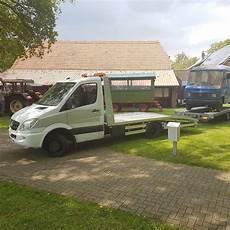 auto günstig mieten autotransporter mieten in berlin sicher und g 252 nstig