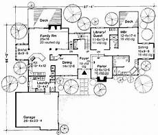 winchester mystery house floor plan pin by maz dave on winchester house winchester house