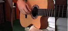 guitar picking technique how to learn guitar fingerpicking techniques 171 acoustic guitar wonderhowto