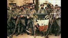de guerre en sur 1914 1918 la grande guerre qui deviendra la premi 232 re