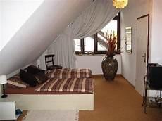 einfamilienhaus in zwei wohnungen teilen modern eingerichtete 2 zimmerwohnung im einfamilienhaus