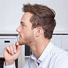 boucle d oreille homme tendance classement guide d achat top boucles d oreilles homme
