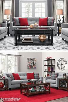 Home Decor Ideas Black And Grey by One Great Way To Decorate With Is To Add In Bright
