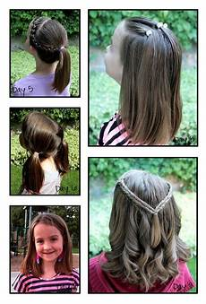 hairstyles 3 year olds