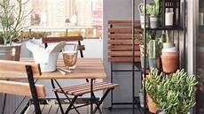 dalle balcon ikea idee per arredare il tuo spazio all aperto ikea