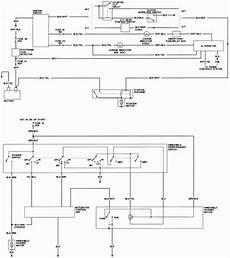 95 honda accord engine wiring diagram 15 95 honda civic engine wiring diagram engine diagram in 2020 with images honda civic