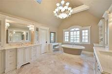 bathroom ideas his and his and hers bathroom sink ideas