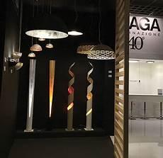 produzione illuminazione produzione ladari led made in italy braga illuminazione