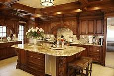 High End Kitchen Island Designs by High End Kitchen Design Ideas High End Kitchen Design