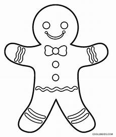 miscellaneous coloring pages cool2bkids