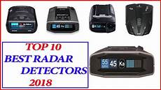 are radar detectors in carolina best radar detectors 2018 top 10 best radar detectors