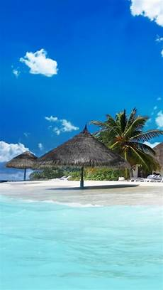 dream island beach 2013 free download beautiful tropical