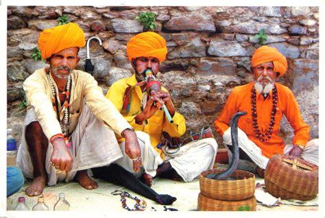 Allu Arjun S O Satyamurthy