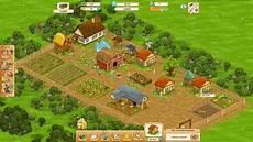 bid farm goodgame big farm review web 360