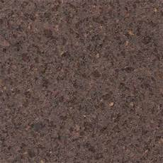 formica 5 in 7 in laminate sheet sle in walnut quarstone radiance 6219 rd the home depot