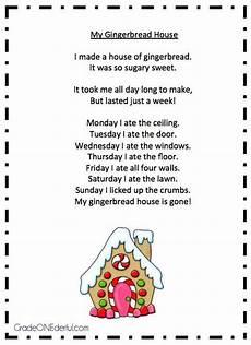 poems for children poems