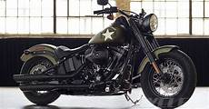 Harley Davidson Motorcycle Financing