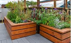 65 diy elevated garden beds you can build in a day