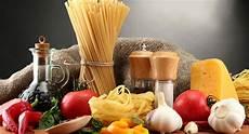 ten healthy italian recipes boston magazine