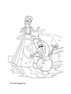 Malvorlagen Frozen Bunny 21 Best Looney Tunes Images Coloring Pages Bugs Bunny