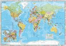carte du monde en liège carte du monde en allemand 1500 teile schmidt spiele