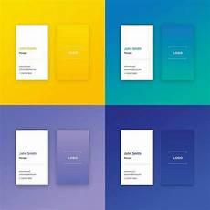 4 up business card template 4 up business card template cards design templates