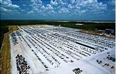 auto auction copart atlanta salvage cars