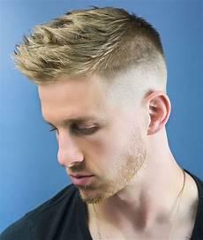 men mohawk haircut bentalasalon com