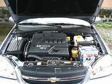 how does a cars engine work 2005 chevrolet blazer engine control 2005 chevrolet optra other pictures cargurus