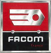 17 Best Images About Facom On Pinterest  Logos