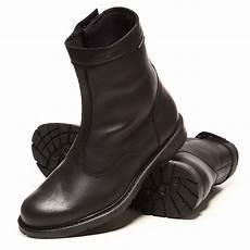 Demi Bottes Tcx Boots Waterproof Bottes Et