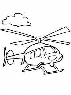 Ausmalbilder Feuerwehrmann Sam Hubschrauber Feuerwehrmann Sam Hubschrauber Malvorlage Coloring And