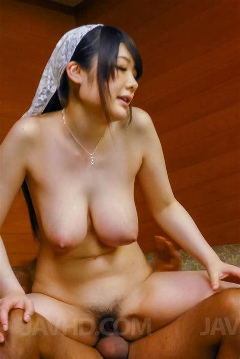 Japanese Mature Fuck Video