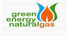 how is natural gas formed natural gas extraction