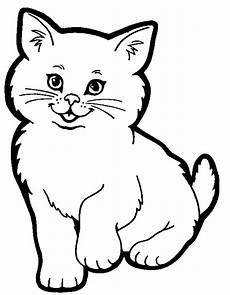 Malvorlagen Katzen Quiz Die 20 Besten Ideen F 252 R Katzen Ausmalbilder Beste