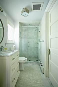 ideas for small bathroom design bathroom cottage country small bathroom design ideas for