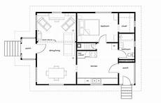 small efficient house plans cabin plans most 40 rate efficient plan decoration energy log home kits house homes in the
