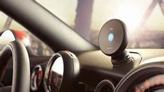 gadgets fürs auto tomtom concept tech aims to end the uncertainty of