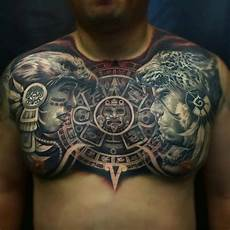 mexican tattoos designs ideas and meaning tattoos for you